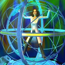 The Sims 2 Nightlife Screenshot 04.jpg