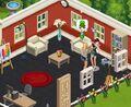 The Sims Social 15