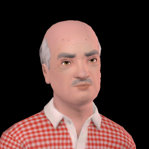 Jim Sharnk.png