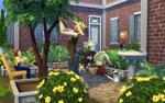 Les Sims 4 81