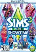 Showtime+thesims3