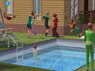 Sims2Party2