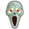 TS4 scream icon.png