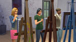 Les Sims 4 11