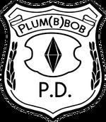 PlumbbobPD Logo.png