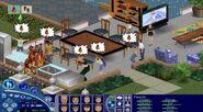 Sims1pic5