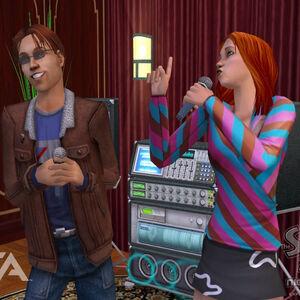 The Sims 2 Nightlife Screenshot 31.jpg