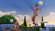 The Sims 4 Screenshot 56