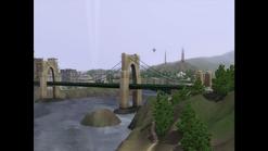 BridgeportGallery19