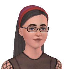 Elaine Austen.jpg