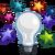 Habilidad LS4 Creatividad Icono.png