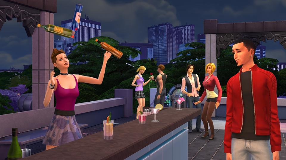 Les Sims 4 75.png