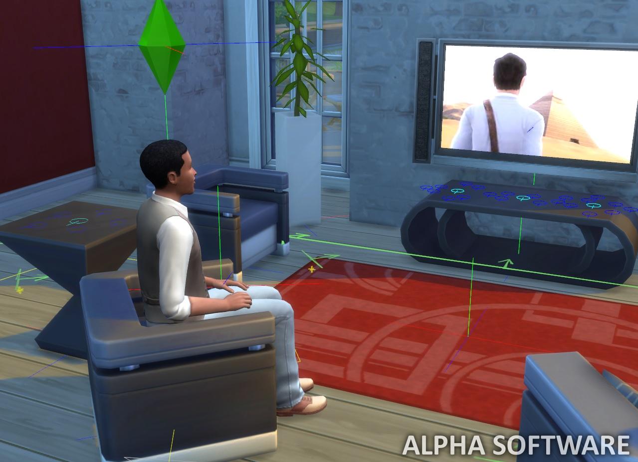 Les Sims 4 Alpha 09.jpg