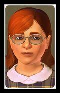 Margaret3