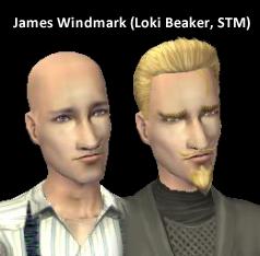 STM James Windmark Loki Beaker.png