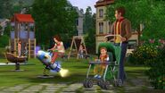 The Sims 3 Generations Screenshot 6