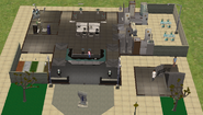 Лаборатория успеха