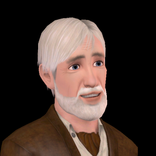 Bennet Obi