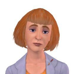 Headshot of Rosamund.jpg