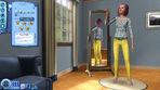 Les Sims 3 33