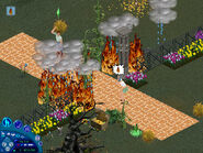 Los Sims Magia Potagia Img 09