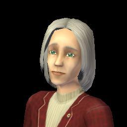 Prof. Shanna Livingston