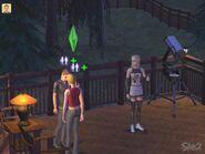Sims2Cupid2