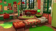 Sims 4 Interiorismo 11