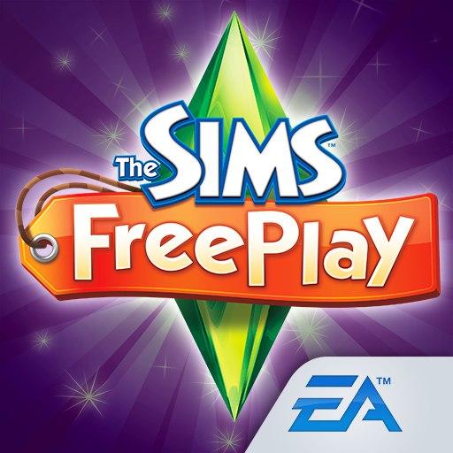 The Sims FreePlay/Обновление №35