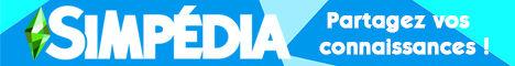 Bannière Les Sims Wiki 468x60.jpg