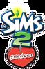 De Sims 2 Huisdieren Logo.png