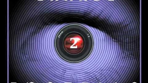 Grande Fratello Sims 2 - 1° Diretta