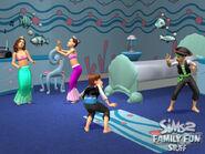 LS2 Familia 09