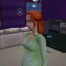 PregnantAngela.jpg