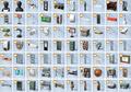 Sims4 A Trabajar Objetos3