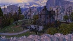 Sims4 Vampiros Forgotten Hollow 7.png
