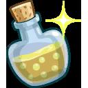 Aspiration reward (The Sims 4)