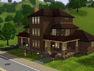 Bachelor Home2