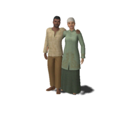 Madbouli family.png