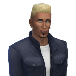 Marcus Raven.png