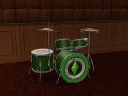 Sims 2 Drums.jpg
