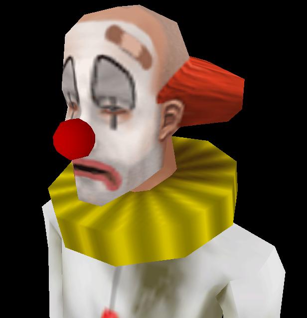 Sunny the Tragic Clown.png