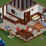 TSLL Screenshot 03.jpg