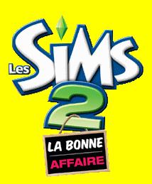 Baptiste Lemaistre