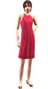 Sims 2 H&M Render 5