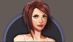 TS4 Sim Concept Art.jpg