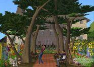 LS2 Jardines 06