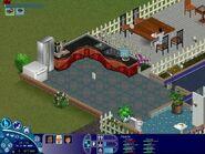Sims1pic9