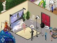 Sims1superstarpic3