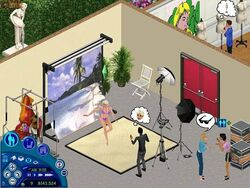 The Sims: Superstar   The Sims Wiki   Fandom